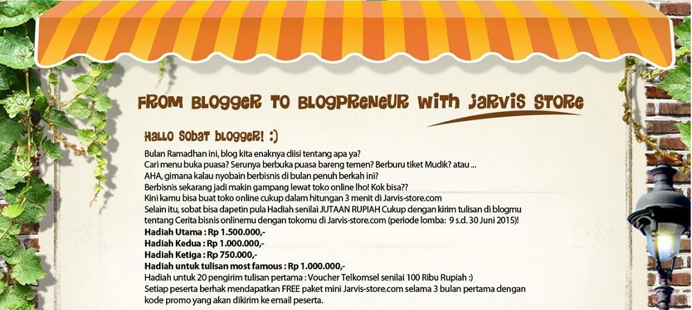 blog jarvis-keb2