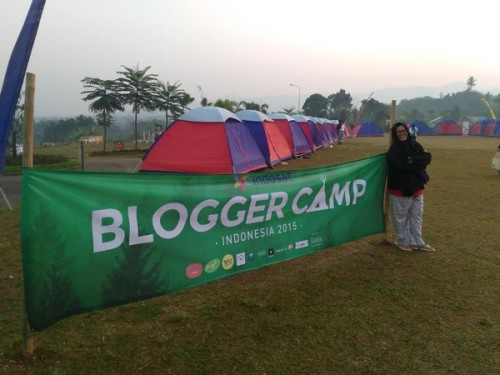 Membangun Kredibilitas Blog, Pentingkah?