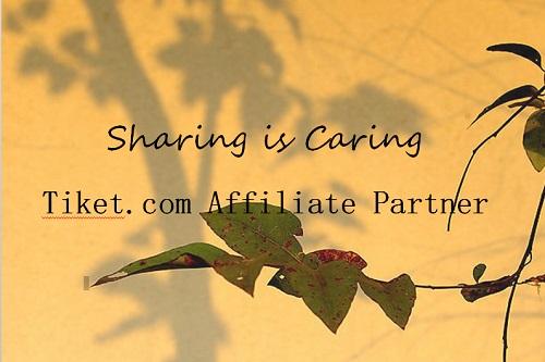 Menghasilkan Uang dengan Affiliate Partner