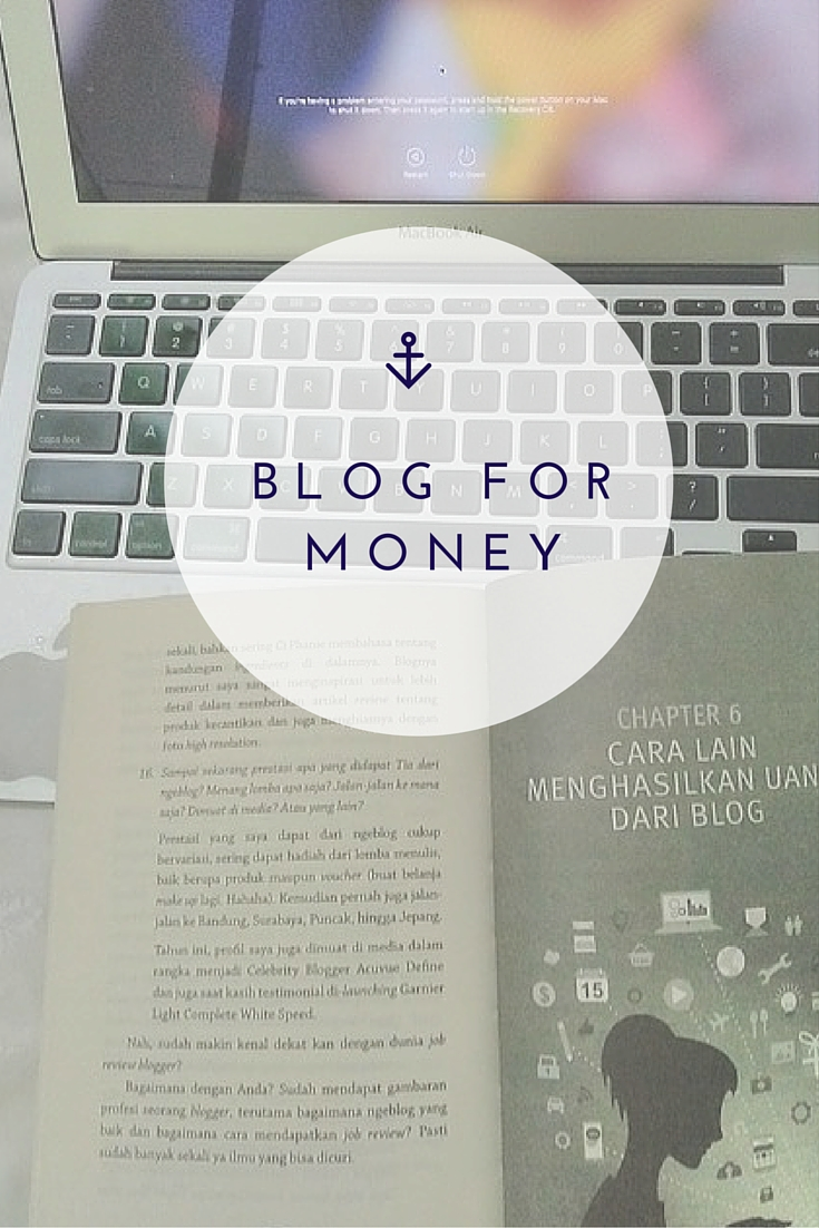 BloggingFun3