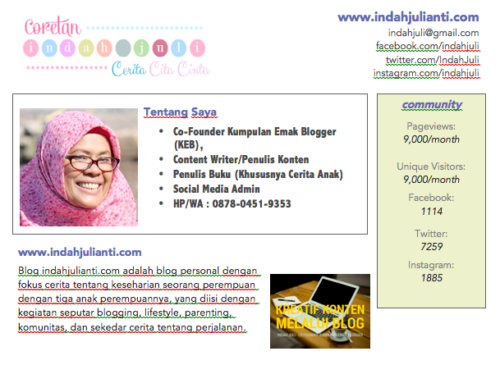 profilblogger1