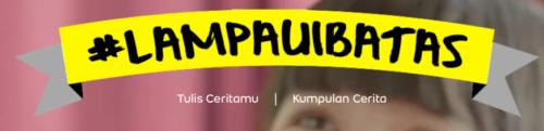 lombamenulis-lampauibatas-logo
