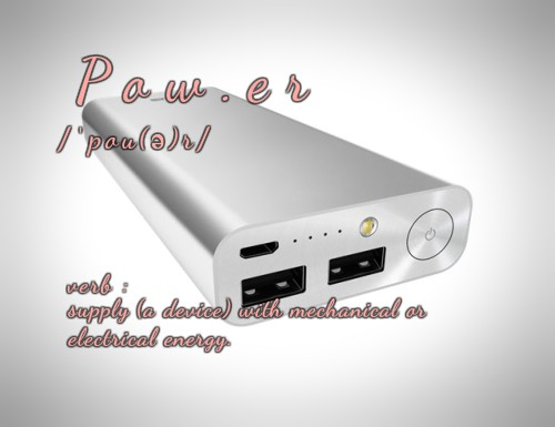 ASUS ZenPower Ultra, Best Friend Blogger