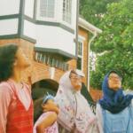 Yang Istimewa untuk Yogyakarta
