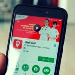 Homecare Zaman Now : Medi-Call