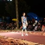 Selaras Wearable Art Yogyakarta