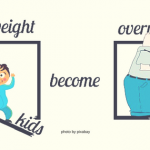 Ternyata Begini Cara Mencegah Obesitas dengan Kedelai