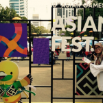 Asian Games 2018: Opening Ceremony dan Indonesia Istimewa