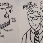 Mengapa Harus Membuat Bullet Journal?